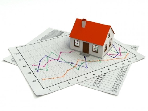 RP Among Top Markets for Property Growth