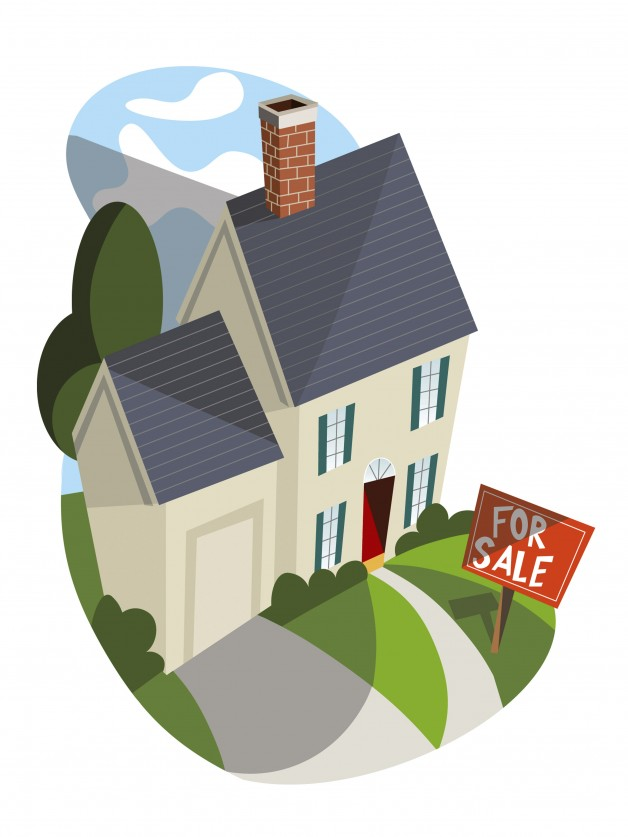 Conducting a Fast Home Sale