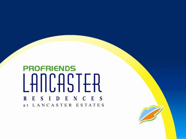PRO-FRIENDS inks deal with FPD Asia for Property Management of Lancaster Estates