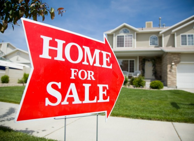 Home Buying: Why Location is Important