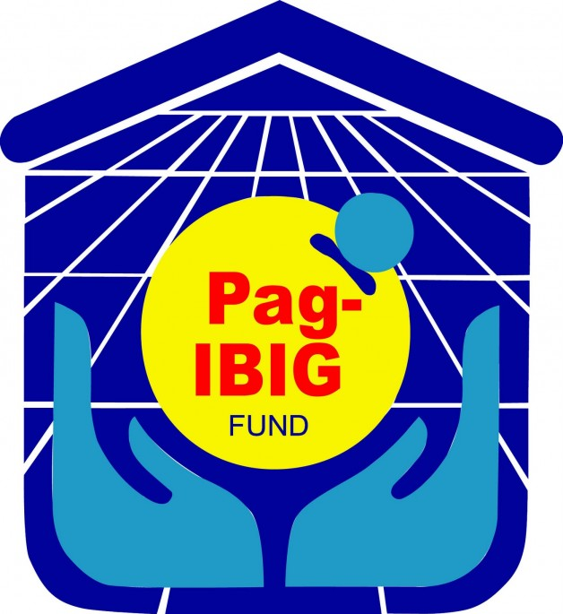 Pag-ibig Housing Loan: Application & Eligibility