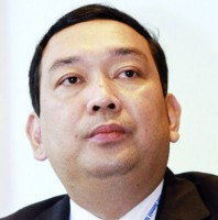 ProFriends eyes IPO in Q3 2014